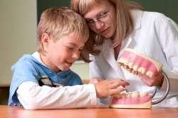 Family-Dentist-Cleveland
